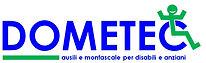 Dometec new logo.jpg