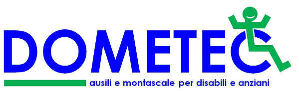 Dometec new logo.jpg