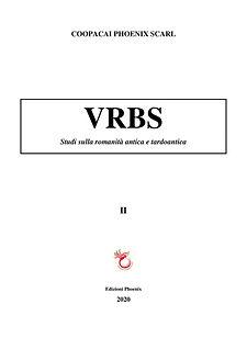 COPERTINA VRBS II-1.jpg