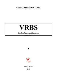 COPERTINA VRBS I-2021-1.jpg