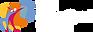 WDSF-logo.png