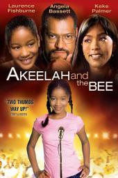 akeelah-new-poster-big.jpg?itok=R5zthX4E