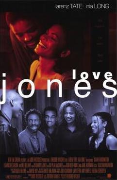 LoveJonesMovie.jpg