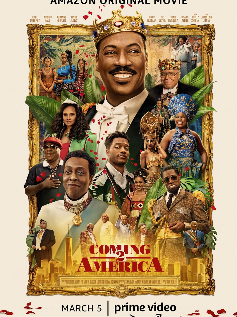coming-2-america-poster.jpg