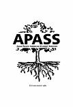 USC-APASS-2018-701x1024.png
