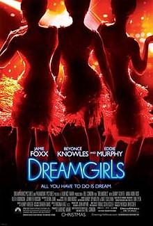 220px-Dreamgirls.jpg