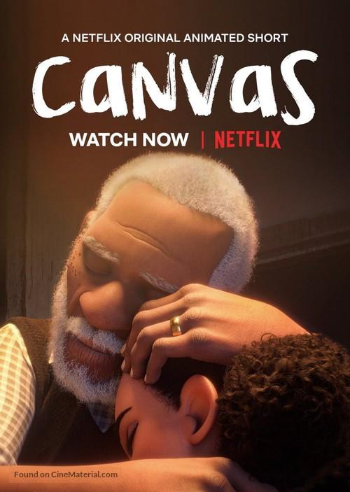 canvas-movie-poster.jpg?v=1608355909.jpg