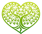 Logo Cindy.png