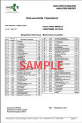 sample成分分析表.jpg