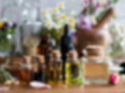 istockphoto-823977978-612x612.jpg