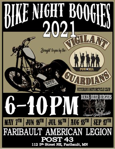 Boogie Bike Nights 2021.PNG