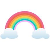 icon_rainbow.png