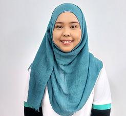 06Norhasnidah Bt Mohd Nasarudin.jpg