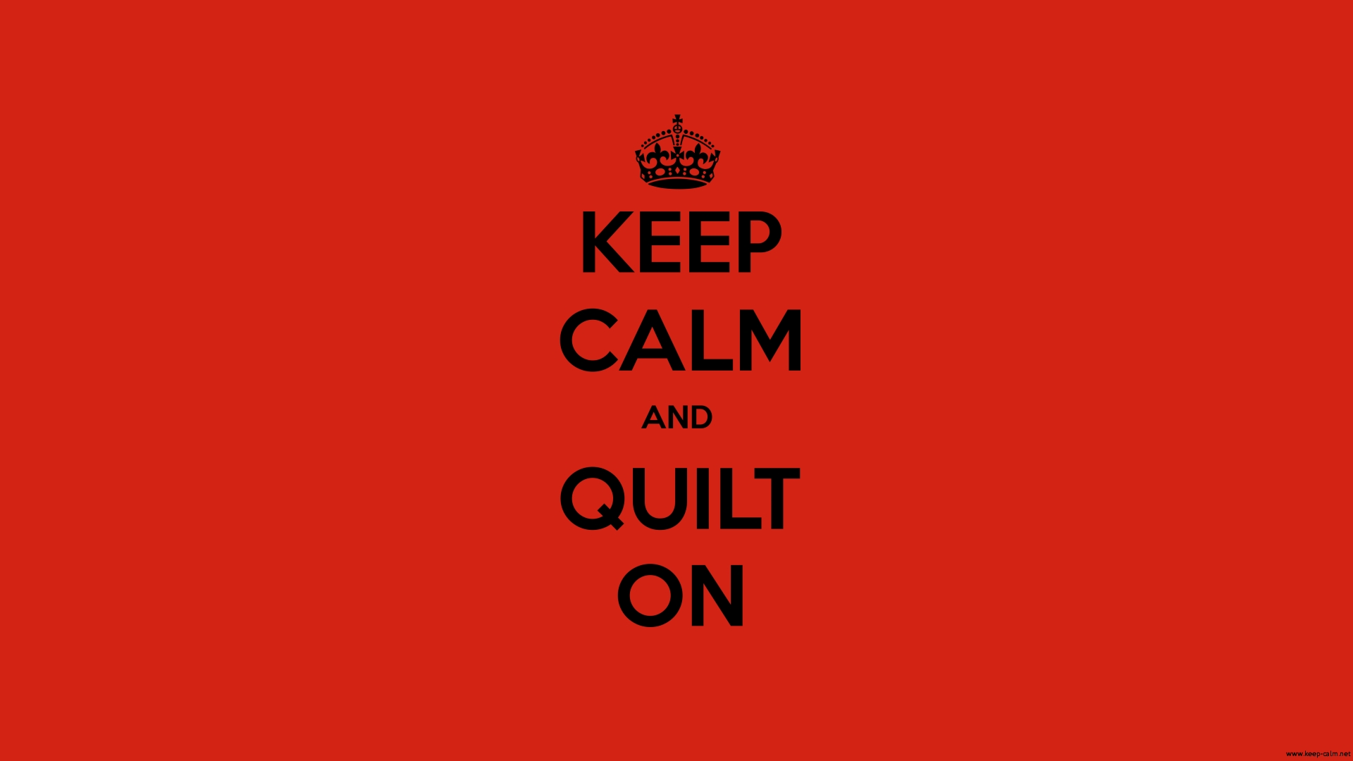keep-calm-and-quilt-on-1920-1080-black-red