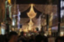 Grafton-Street-Christmas-lights.jpg
