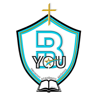 BYOULOGOOF.png