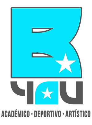 B You Logo turqueza peq (1).png