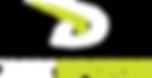 dux_logo_white_280x_2x.png