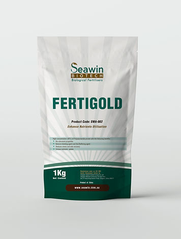 Fertigold-1kg-mock up final.jpg