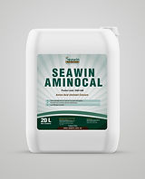 Seawin AminoCal Mock-up.jpg