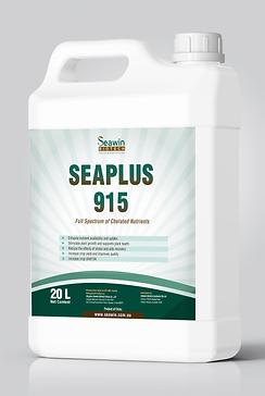 SeaPlus 915 2MP.png