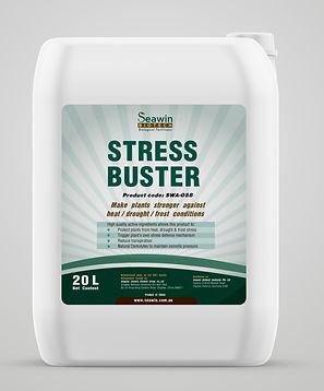 Stress Buster mock-up.jpg