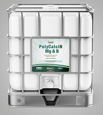 PolyCalciN+Mg & B mock-up.png