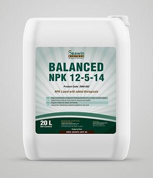 Balanced NPK (12-5-14 liquid) mock up.jp
