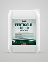 FertiGold Liquid-Mock up.jpg