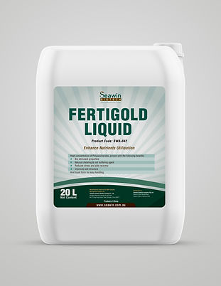 FertiGold Liquid-Mock up.jpg