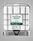 polycalcin.png