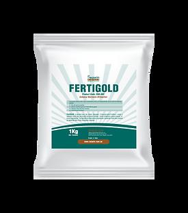 FERTIGOLD2.png