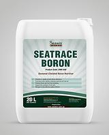 SeaTrace Boron.png