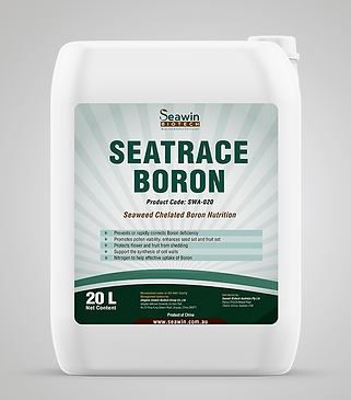 SeaTrace Boron.png
