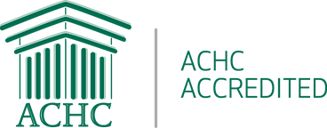 ACHC_Accredited_Logo.png