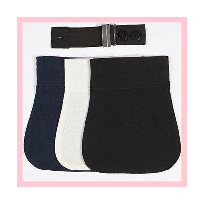 Carriwell: Maternity Flexi-Belt