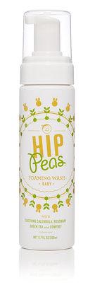 Hip Peas Foaming Wash Baby