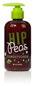 Hip Peas Conditioner