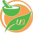 Valley Wellness Pharmacy Logo