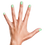 Thumbnail: Piggy Paints: Mint To Be Natural Nail Polish