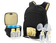 Pump In Style BP Backpack-02.jpg