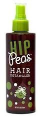Hip Peas Hair Detangler