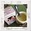 Thumbnail: Earth Mama Angel Baby: Organic Milkmaid Tea