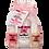 Thumbnail: Piggy Paint: The Tippy Toe Show Natural Nail Polish Gift Set