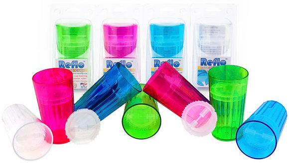 Reflo: Smart Cup