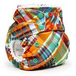 KangCare: Rumparooz Printed Cloth Diapers