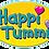 Thumbnail: Happi Tummi Colic & Gas Relief
