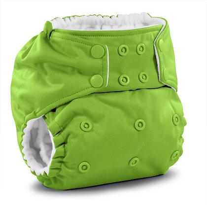 KangaCare: Rumparooz Cloth Diapers Solid
