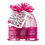 Thumbnail: Piggy Paint: LoveBug Hug Natural Nail Polish Gift Set