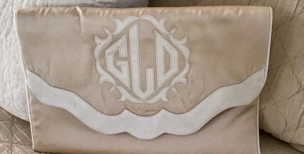 Lingerie Envelope